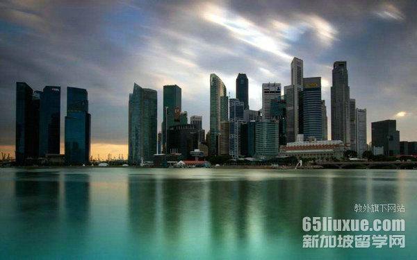 申请sp需要几天新加坡