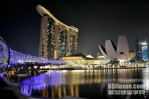 新加坡读研存款证明