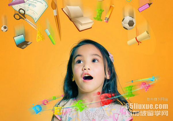 新加坡小学几时开学