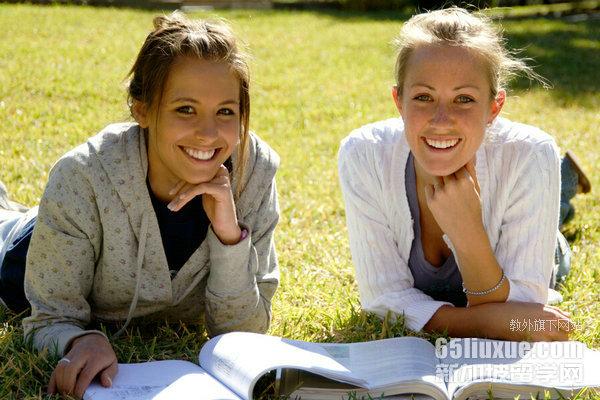 新加坡私立大学研究生几月份开学