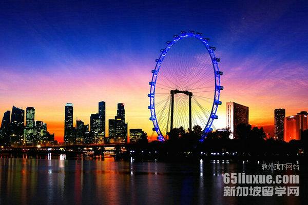 新加坡sim大学和psb哪个好