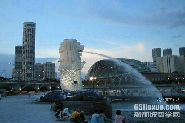 留学新加坡必带药品