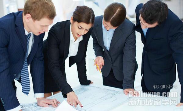 新加坡工程专业能移民吗