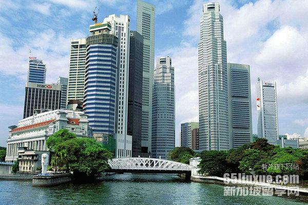 新加坡公立学院如何申请