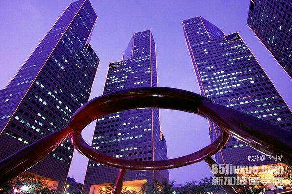 新加坡alevel预备班难吗