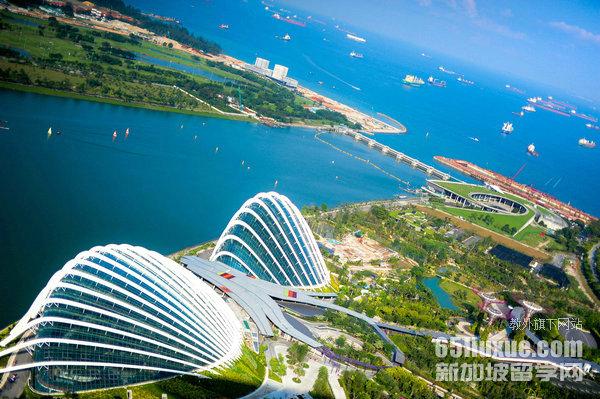 新加坡南洋艺术学院戏剧专业