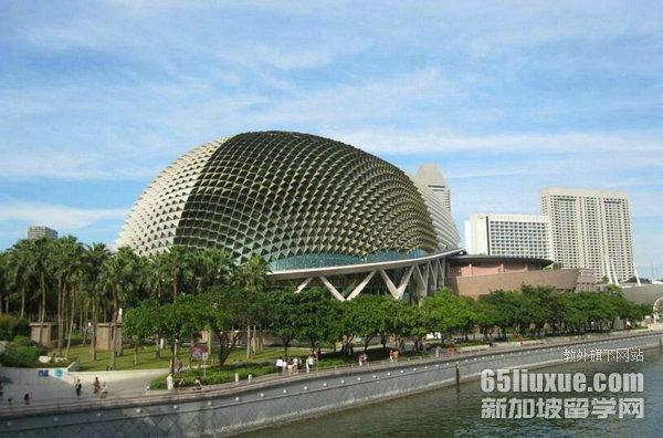 新加坡办理陪读签证需要体检吗