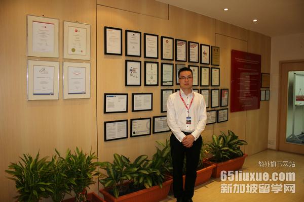 新加坡Olevel可以申请英国本科吗