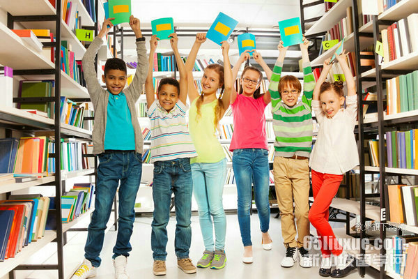新加坡小学陪读的费用