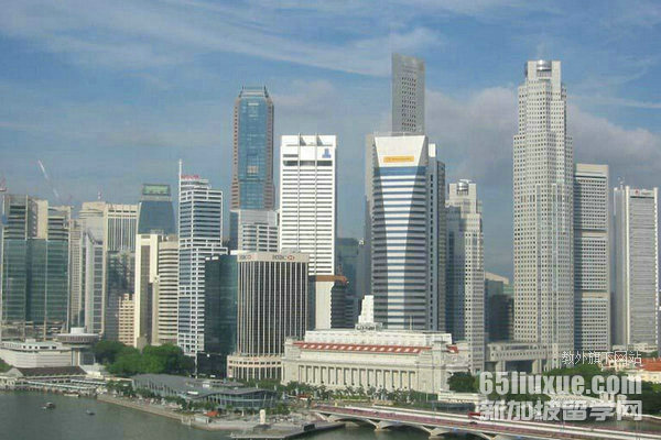 新加坡哪个大学有工业设计