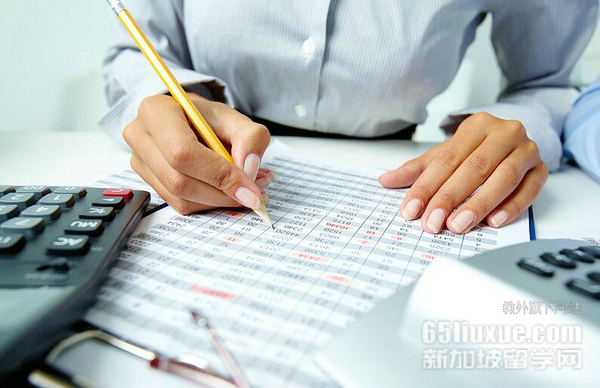 A水准成绩申请新加坡南洋理工大学本科条件