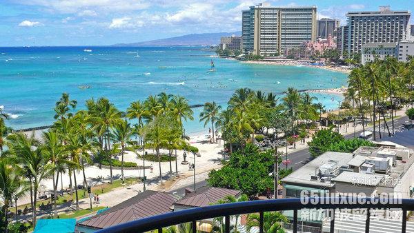 新加坡酒店及旅游管理专业