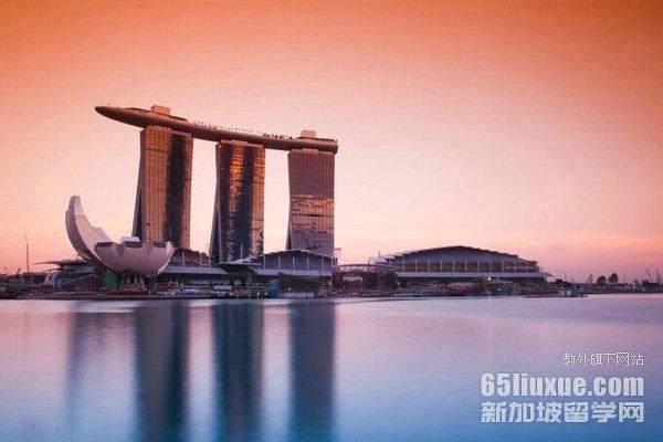 新加坡研究生学历认证