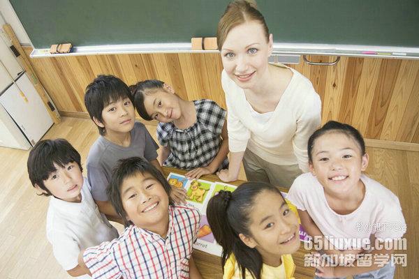 新加坡SAEIS考试介绍