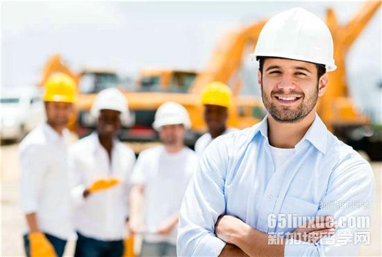 留学新加坡机械工程专业