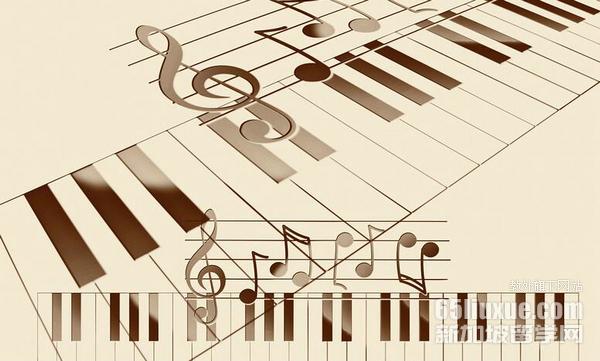 新加坡著名音乐学院