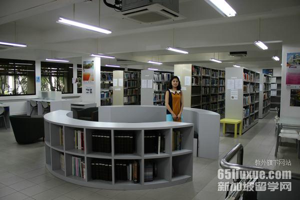 新加坡留学硕士国际经济专业申请要求