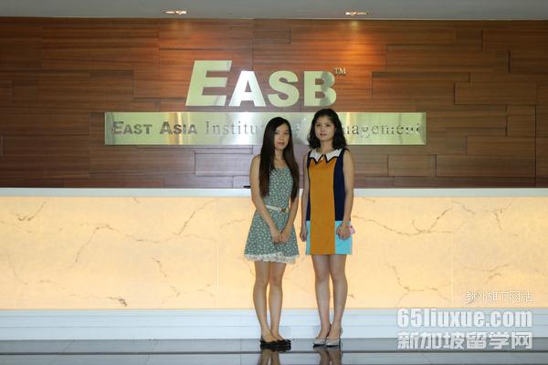 新加坡留学护理学专业