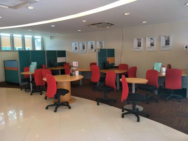 新加坡留学电气自动化研究生好吗