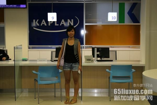 新加坡留学哪个专业回国好就业