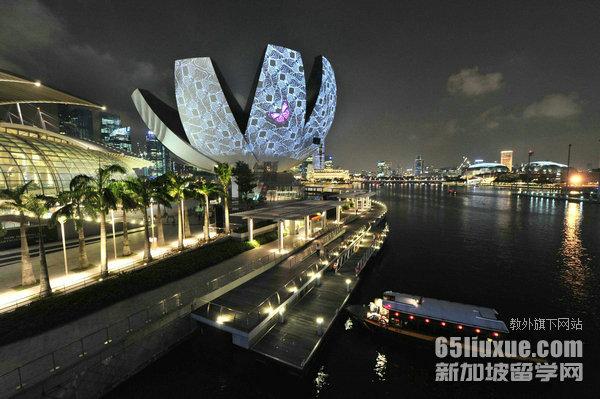 新加坡留学就业签证ep