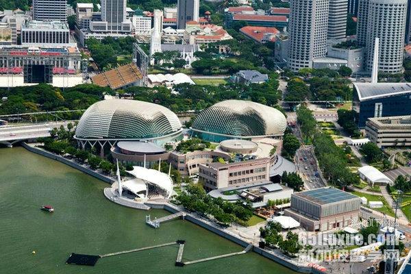 新加坡留学申请绿卡