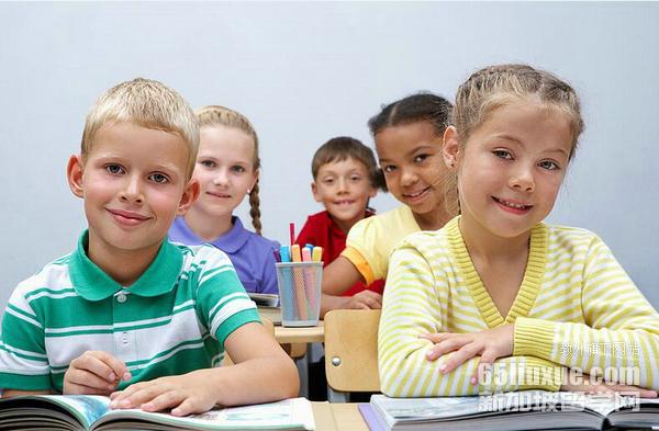 新加坡幼儿园留学怎么申请