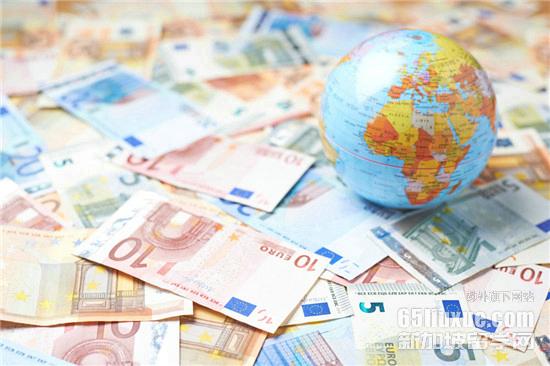 去新加坡留学一个月多少生活费