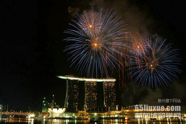 新加坡psb学院本科申请条件