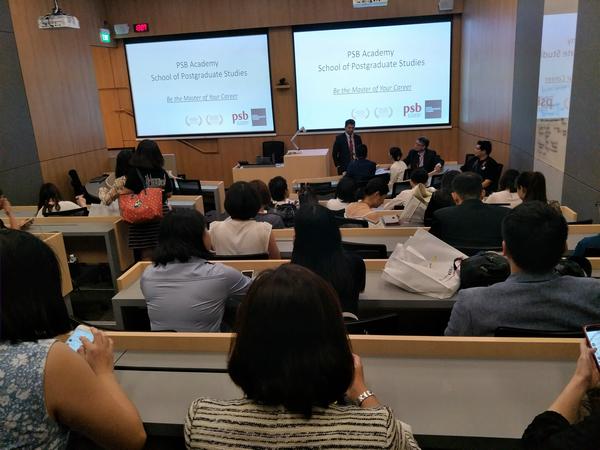 新加坡哪所大学跟伦敦大学合作