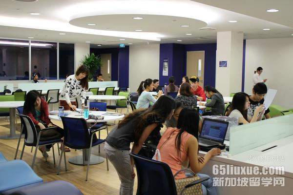 新加坡留学幼教专业就业前景