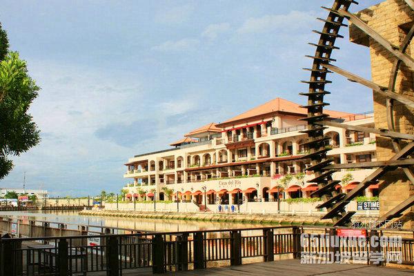 新加坡国立大学语言学