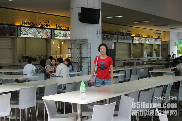 新加坡mdis学校在中国算几本